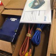 feyFK6 ISKD134欧美直发工业品HBM AD103C