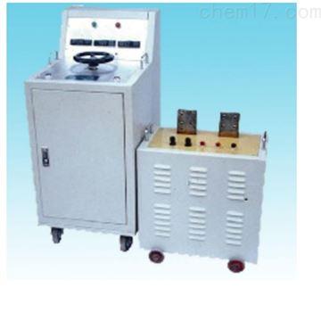 XDD系列大电流发生器