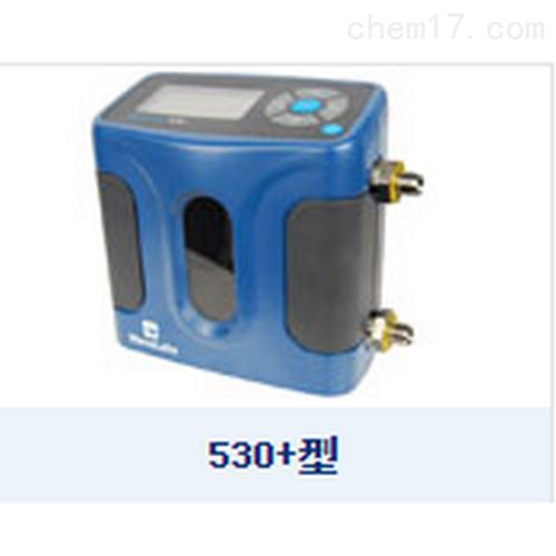530H流量计300-30000ml/min(顺丰包邮)