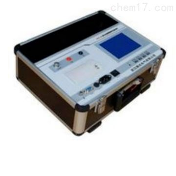 GOZ-YB-302氧化锌避雷器在线测试仪