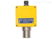 ADOS GTR 196 CO2-ADOS气体浓度检测器 中国总代理