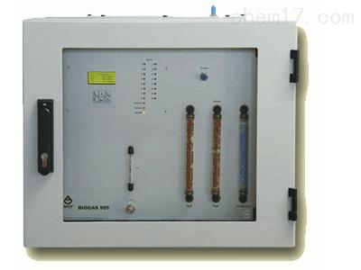 KM 2000 CnHm EM-ADOS碳氢化合物分析仪 中国总代理