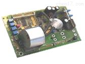 AGM 22-AGM 22 SF6传感器