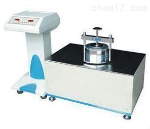KYS-II-矿物棉摇筛机