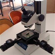 三豐新款TM-505工具顯微鏡,TM-510顯微鏡,176-811,176-812