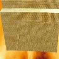 140kg3公分外墙岩棉板价格