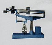 DKZ-500-水泥试验仪器厂