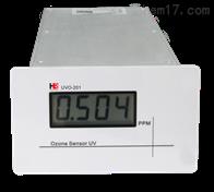 UVO-201在線臭氧濃度分析儀