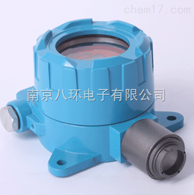 BG80-甲醛探测器/CH2O探测器
