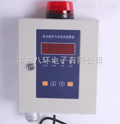 BG80-F-甲醛报警器/CH2O报警器
