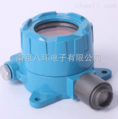 BG80-硫化氢探测器/H2S气体探测器