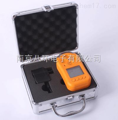 BX80-六氟化钨检测仪/WF6泄露报警仪