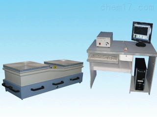 垂直、水平振动试验机