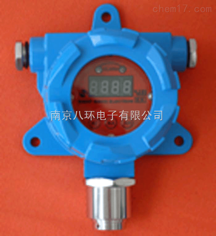 BG80-三聚氟氰探测器/C3F3N3探测器