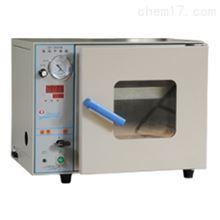DZF-6050MBE液晶真空幹燥箱(不含真空泵)--上海博迅