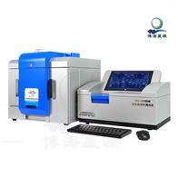 UV3000B全自动紫外测油仪厂家