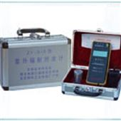 TC-ZY-010紫外线灯辐照强度检测仪