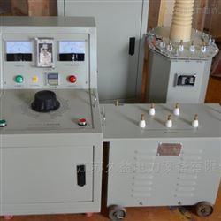 取得三级承试电力资质需要购买设备