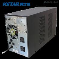 100KVA科士达ups电源YDC33100