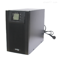 YDC3320H科士达ups电源20KVA/16KW三进三出