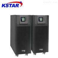 20KVA科士达ups电源YDC3320