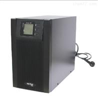 GP801S-B科士达UPS电源GP801S-B