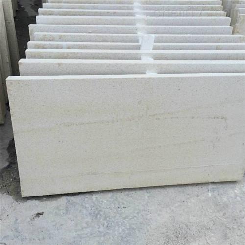 水泥基聚合聚苯板厂家批发