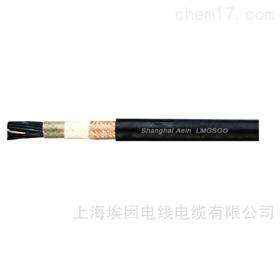 TRVVP灰色高柔软耐折拖链电缆现货供应