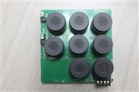 XS-MK多合一气体传感器模组