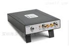 RSA607A泰克Tektronix RSA607A USB 頻譜分析儀