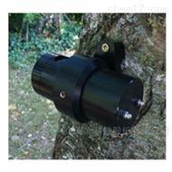 TMS树木稳定安全性测试仪