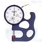 TC-SM-112指针厚度计 测厚规