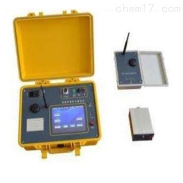 JY-1100避雷器综合测试仪