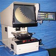 电缆截面投影仪