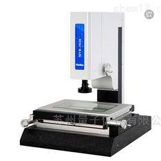 二次元测量仪苏州影像仪