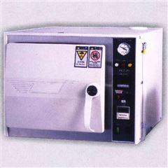 PCT-30,PCT-50高压加速寿命试验箱(线路板