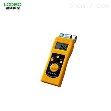 LB-200C墙面地面水分测定仪国产