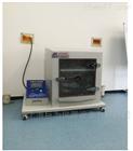 JW-5802A冷凝水试验箱产品厂家