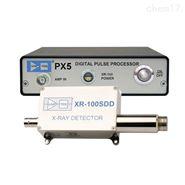 AMPTEK 100SDD 探测器