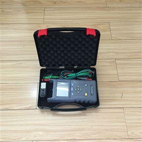 扬州便携式局部放电检测仪