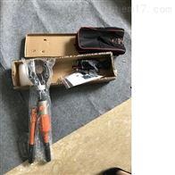 成都 承装修试线缆硬质切刀