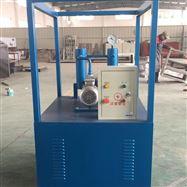 节能型空气干燥发生器设备