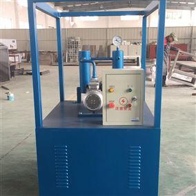 厂家销售空气干燥发生器