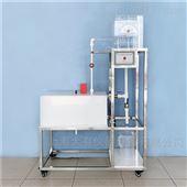 DYT019自循环动量方程实验仪/流体力学与水力学