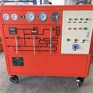 久益供应SF6气体回收装置