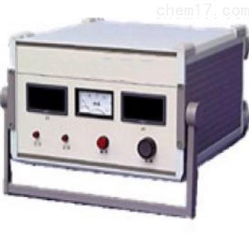BLQ—9型氧化锌避雷器测试仪