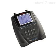 D10P-70余氯测量仪2115000 9770BNWP