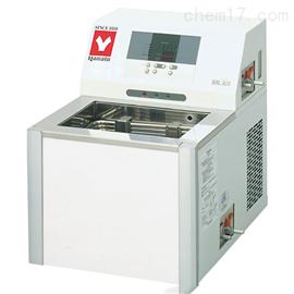 BBL111C/311C桌上型低溫恒溫水槽