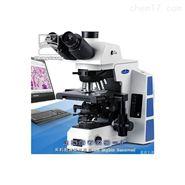 XSP-13CA 研究級生物顯微鏡