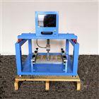 砂浆拉力试验机使用说明